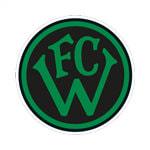 Wacker Innsbruck - logo