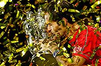 Роджер Федерер, видео, ATP, Джимми Коннорс, Михаэль Штих, рекорды, Стефан Эдберг, Swiss Indoors Basel, статистика, ретро