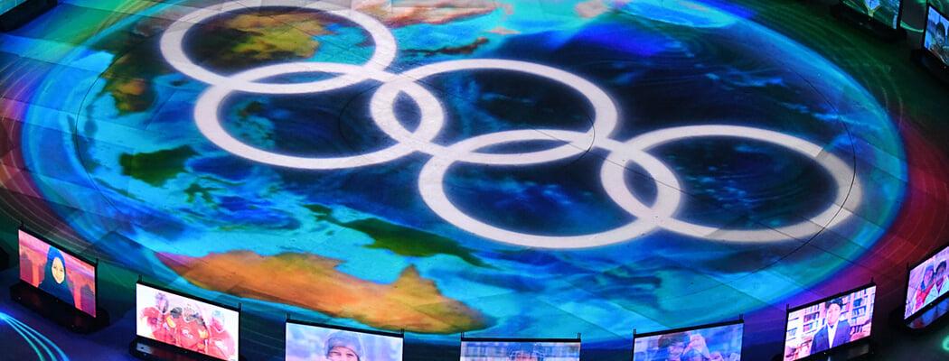 Олимпиада-2022 в Пекине под угрозой бойкота: Китай обвиняют в пытках и стерилизации коренного мусульманского населения