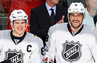 Гэри Беттмэн, бизнес, НХЛ, Ассоциация игроков НХЛ