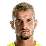Ivan Provedel