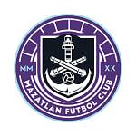 Масатлан - logo