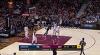 Marc Gasol, Tyreke Evans Top Plays vs. Cleveland Cavaliers