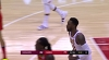 LeBron James with 12 Assists  vs. Atlanta Hawks