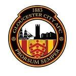 Gloucester City - logo