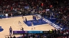 Devin Booker, TJ Warren Top Plays vs. Philadelphia 76ers