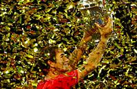 Майкл Джордан, Флойд Мейвезер-младший, Криштиану Роналду, Лионель Месси, Роджер Федерер, US Open, бизнес, ATP, Тайгер Вудс, Тони Годсик, реклама, деньги