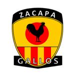 Сакапа