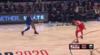 Kawhi Leonard 3-pointers in Team Giannis vs. Team LeBron