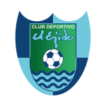 CD Villacarrillo CF - logo