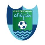CD El Ejido 2012 - logo