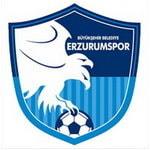 Buyuksehir Belediye Erzurumspor - logo