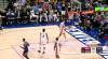 Nikola Jokic (23 points) Highlights vs. Miami Heat