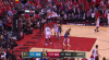 Kawhi Leonard, Stephen Curry and 1 other Top Points from Toronto Raptors vs. Golden State Warriors