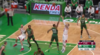 Jayson Tatum Posts 14 points, 10 assists & 13 rebounds vs. Chicago Bulls