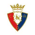 أوساسونا - logo