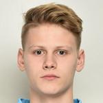 Владислав Полегошко