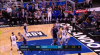 Jonas Valanciunas (23 points) Highlights vs. Orlando Magic