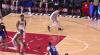 Jonas Valanciunas (9 points) Highlights vs. LA Clippers
