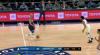 What a dunk by Shaun Livingston!