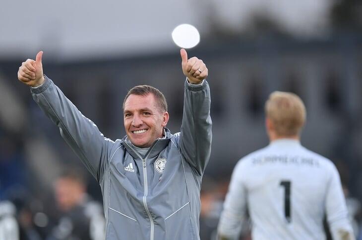 «Бавария» заплатит за Нагельсманна 25 млн евро. Так много за тренеров еще не платили