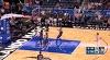 Timofey Mozgov (9 points) Game Highlights vs. Orlando Magic