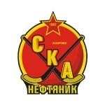 СКА-Нефтяник - статусы