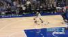 Jimmy Butler, Joel Embiid Highlights vs. New York Knicks
