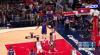 Bradley Beal (22 points) Highlights vs. Detroit Pistons