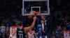 Kristaps Porzingis (23 points) Highlights vs. Washington Wizards
