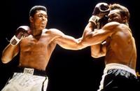 бокс, Мохаммед Али
