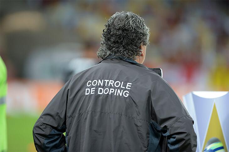 Коронавирус – шанс для допингистов? Тесты сократились, терапевтические исключения оформляют задним числом