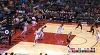 Jonas Valanciunas (12 points) Highlights vs. Philadelphia 76ers