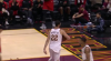 Jonas Valanciunas (5 points) Highlights vs. Cleveland Cavaliers