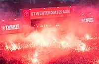 Д2 Нидерланды, болельщики, Твенте, высшая лига Нидерланды