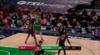 Kristaps Porzingis (20 points) Highlights vs. Chicago Bulls