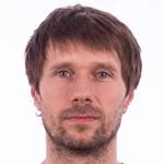Михаил Барановский