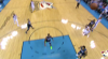Top Performers Highlights from Oklahoma City Thunder vs. Minnesota Timberwolves