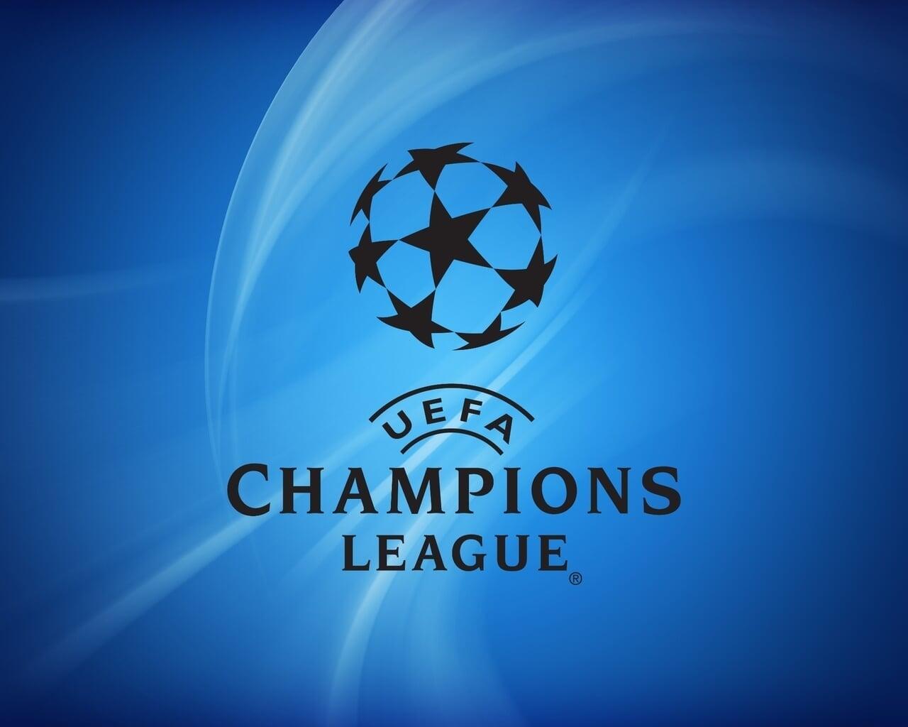Лига чемпионов. ПСЖ против Ман Сити, Милан сыграет с Атлетико, Ливерпуль в гостях у Порту, Реал  Шериф