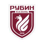 Rubin Kazan U19 - logo