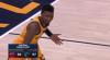 Donovan Mitchell (34 points) Highlights vs. Chicago Bulls
