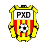 Pd Santa Eulalia - logo