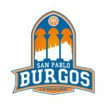 Сан-Пабло Бургос