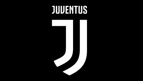 Зачем «Ювентус» поменял логотип