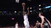 Kemba Walker (35 points) Highlights vs. Brooklyn Nets