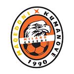 FK Milano Kumanovo - logo