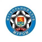 FC Murom - logo