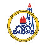 Нафт Месджеде-Солейман