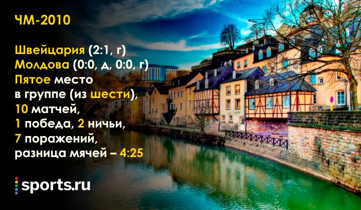 https://s5o.ru/storage/simple/ru/edt/e1/c0/3f/65/ruea026f25595.png