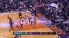Alex Len (8 points) Highlights vs. Minnesota Timberwolves